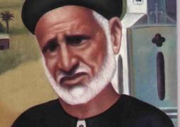 Fr Abd el Masih el Makary- St Shenouda Monastery Pimonakhos Articles
