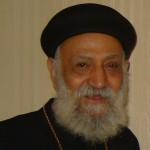 Fr. Tadros Yacoub Malaty