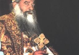 Christian Behaviour According to St. Pope Kyrollos VI - St Shenouda Monastery Pimonakhos Articles