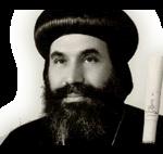 H.G. Bishop Youanis
