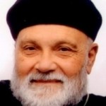 Fr Athanasius Iskander