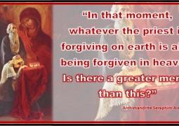 The Forgotten Medicine - St Shenouda Monastery Pimonakhos Articles
