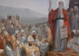 Monastic Principals - Book Review - St Shenouda Monastery Pimonakhos Articles